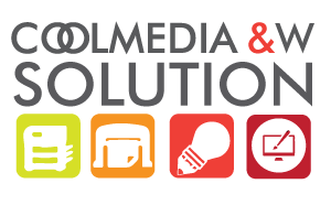 Coolmedia & W Solution